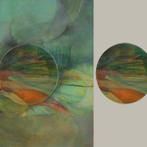 Aileen Hamilton: Woven in the Wind |  Toradh Gallery  Ashbourne Cultural Centre Ashbourne, Co. Meath | Wednesday 21 October to Tuesday 10 November 2015 | to