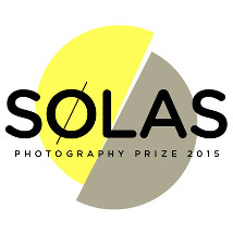 Solas Awards Exhibition | Gallery of Photography  Meeting House Square Temple Bar, Dublin 2 | Tuesday 1 December 2015 to Sunday 10 January 2016 | to