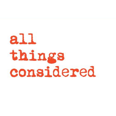 Cork Printmakers: all things considered | CIT Wandesford Quay Gallery  Cork | Friday 4 December to Wednesday 23 December 2015 | to