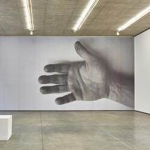 Felix Gonzalez-Torres: This Place |  Metropolitan Arts Centre (The MAC)  10 Exchange Street West Belfast BT1 2NJ | Friday 30 October 2015 to Sunday 24 January 2016 | to