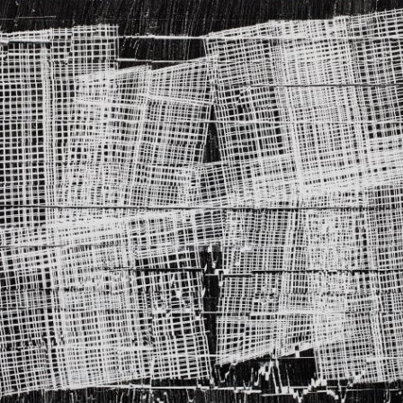 Julie Merriman: Revisions | Dublin City Gallery The Hugh Lane  Parnell Square North Dublin 1 | Tuesday 5 January to Sunday 10 April 2016 | to