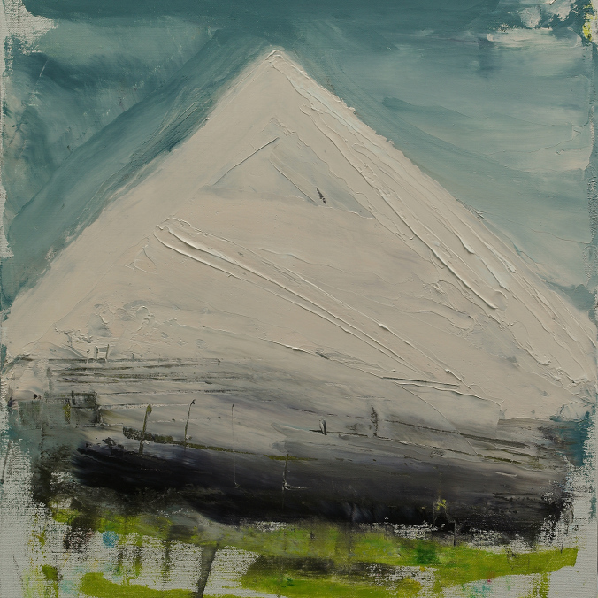 Eddie Kennedy: Source | Hillsboro Fine Art  49 Parnell Square West Dublin 1 | Thursday 18 February to Saturday 19 March 2016 | to