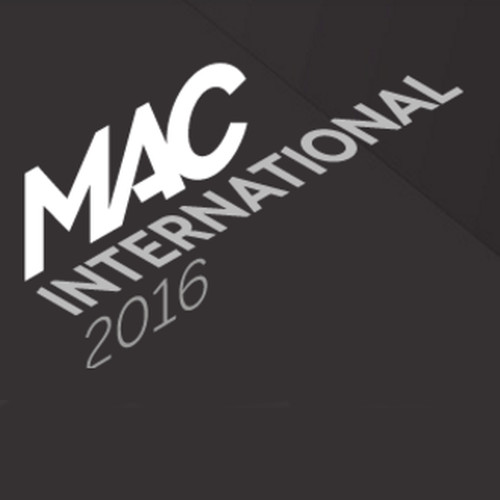 MAC International 2016 |  Metropolitan Arts Centre (The MAC)  10 Exchange Street West Belfast BT1 2NJ | Friday 28 October 2016 to Sunday 19 February 2017 | to