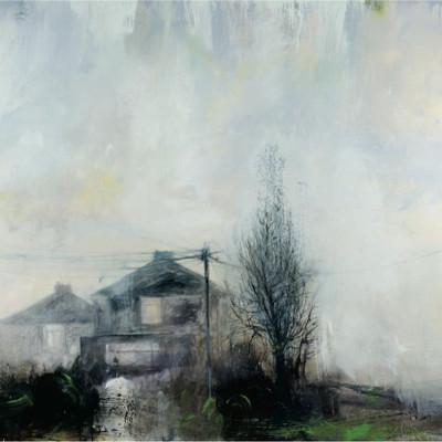 Patricia Burns: Dublin Paintings |  Taylor Galleries  16 Kildare Street, Dublin 2 | Friday 1 April to Saturday 23 April 2016 | to