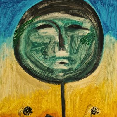 Hurt | Hillsboro Fine Art  49 Parnell Square West Dublin 1 | Thursday 2 June to Saturday 2 July 2016 | to