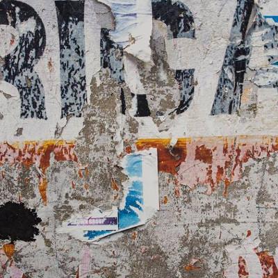 Jordi Forniés: Constellations | Olivier Cornet Gallery  3 Great Denmark Street (beside Belvedere College) Dublin 1 | Sunday 22 May to Friday 10 June 2016 | to