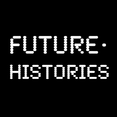 Future Histories | Kilmainham Gaol Dublin 8 | Saturday 21 May 2016 | to