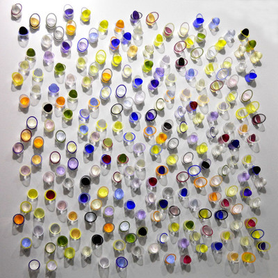 Peter Monaghan | Gormley's Fine Art, Dublin  27 South Frederick Street, Dublin 2 | Saturday 17 September to Saturday 24 September 2016 | to