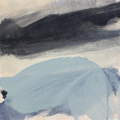 Leah Beggs: Finding Time |  Solomon Fine Art  Balfe Street Dublin 2 | Friday 16 September to Saturday 15 October 2016 | to