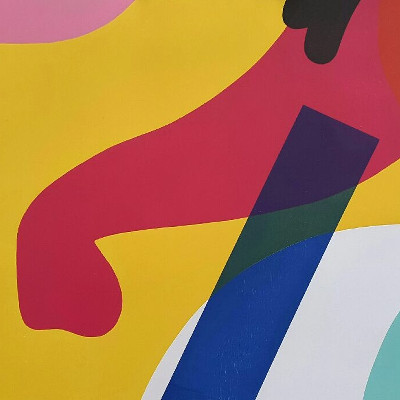 MASER |  Graphic Studio Gallery  off Cope Street Temple Bar, Dublin 2 | Friday 11 November to Saturday 3 December 2016 | to