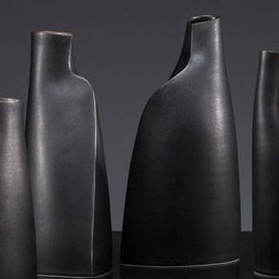 The Vase – Function Reviewed   Farmleigh Gallery  Farmleigh, Castleknock Dublin 15   Friday 20 January to Sunday 26 February 2017   to