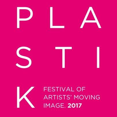 Launch: PLASTIK |  Temple Bar Gallery & Studios  5 - 9 Temple Bar Dublin 2 | Friday 10 February 2017 | to