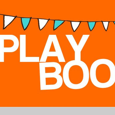 The Play Book |  VISUAL Centre for Contemporary Art  Old Dublin Road, Carlow | Saturday 11 February to Sunday 21 May 2017 | to