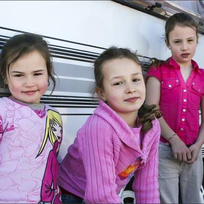 Orla Sloyan: Girlhood |  Ballina Arts Centre  Barrett Street Ballina, Co. Mayo | Saturday 11 March to Saturday 29 April 2017 | to