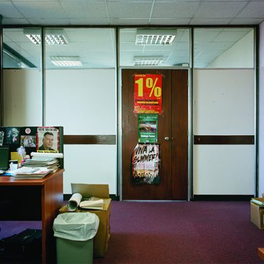 Noel Bowler: Union |  Gallery of Photography  Meeting House Square Temple Bar, Dublin 2 | Friday 7 April to Thursday 18 May 2017 | to