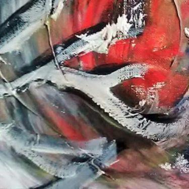 NCAD MFA Fine Art Pop up Show |  Solstice Arts Centre  Railway Street Navan County Meath | Saturday 1 April to Wednesday 5 April 2017 | to