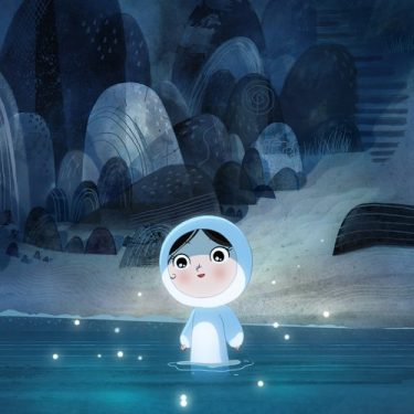 Song of the Sea: The Exhibition |  Municipal Gallery  dlr LexIcon Dún Laoghaire, Co. Dublin | Thursday 23 March to Wednesday 26 April 2017 | to