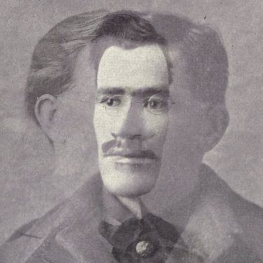 A Name Unmade: Francis Ledwidge (1887-1917) |  Solstice Arts Centre  Railway Street Navan County Meath | Friday 28 April to Friday 16 June 2017 | to