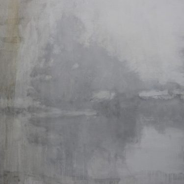 Bernadette Kiely: memory needs a landscape |  Taylor Galleries  16 Kildare Street Dublin 2 | Friday 5 May to Saturday 27 May 2017 | to