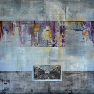 Curator's Choice: Beth Nagle |  Hunt Museum  The Custom House Rutland Street, Limerick | Saturday 1 April to Sunday 30 April 2017 | to