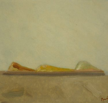Spring Show |  Taylor Galleries  16 Kildare Street Dublin 2 | Thursday 6 April to Friday 28 April 2017 | to