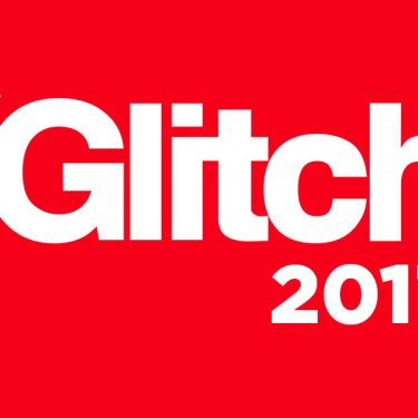 GLITCH FESTIVAL 2017 | Sedimentary Structures – Traces of the Live Event |  RUA RED  South Dublin Arts Centre Tallaght, Dublin 24 | Tuesday 2 May to Saturday 10 June 2017 | to
