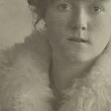 Portraits: Women of Cork and the U.S. Navy 1917 – 1919 |  Sirius Arts Centre  The Old Yacht Club Cobh, Co. Cork | Friday 5 May to Sunday 17 September 2017 | to