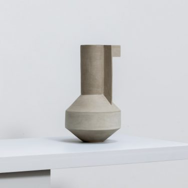 Derek Wilson: Abstracted Alignment |  Golden Thread Gallery  84-94 Great Patrick Street Belfast BT1 2LU | Thursday 6 July to Saturday 19 August 2017 | to