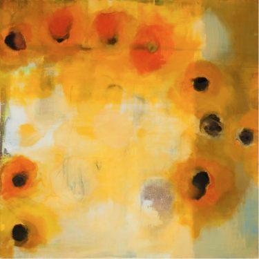 Cléa van der Grijn: Reconstructing Memory –Selected Works    Solomon Fine Art  Balfe Street Dublin 2   Friday 23 June to Saturday 15 July 2017   to