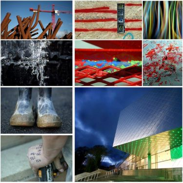 MacGabhann Architects: Regional Cultural Centre |  Regional Cultural Centre  Port Road, Letterkenny Co. Donegal | Saturday 8 July to Saturday 23 September 2017 | to