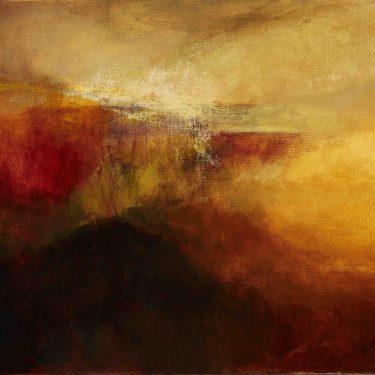 Margaret Egan: A Slice of Life | Solomon Fine Art  Balfe Street Dublin 2 | Friday 29 September to Saturday 21 October 2017 | to