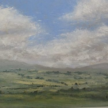 Waterford Art Group Annual Exhibition 2017 |  Garter Lane Arts Centre  O'Connell Street Waterford | Saturday 4 November to Saturday 25 November 2017 | to
