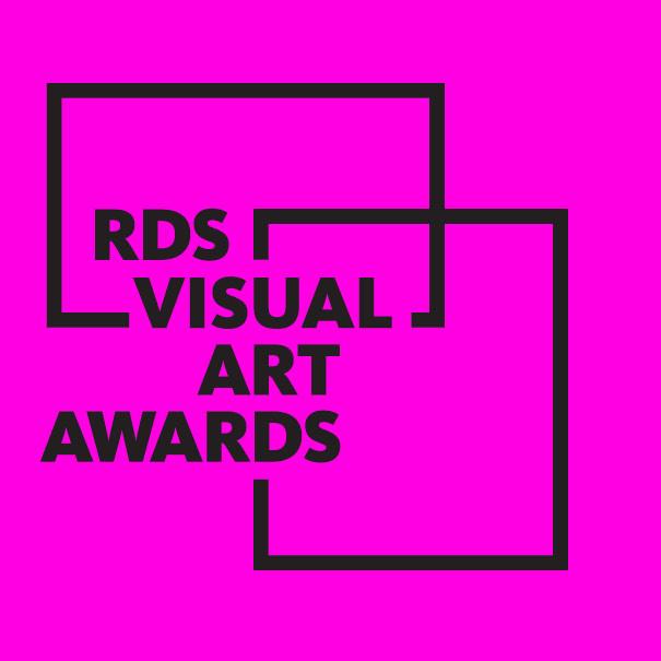 2017 RDS Visual Art Awards Exhibition | RDS Concert Hall Ballsbridge, Dublin 4 | Wednesday 25 October to Monday 30 October 2017 | to