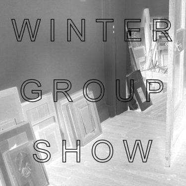 Winter Group Show |  Taylor Galleries  16 Kildare Street Dublin 2 | Sunday 10 December 2017 to Saturday 10 February 2018 | to