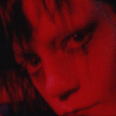 Vivienne Dick: New York Film Stills |  Hillsboro Fine Art  49 Parnell Square West Dublin 1 | Thursday 18 January to Saturday 17 February 2018 | to