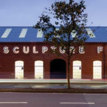 National Sculpture Factory (NSF) seeks applications for position of DIRECTOR |  National Sculpture Factory  Albert Road, Cork City | Tuesday 23 January to Monday 26 February 2018 | to