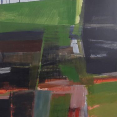 Ballinglen Arts Foundation Collection |  Royal Hibernian Academy  15 Ely Place, Dublin 2 | Friday 19 January to Monday 19 March 2018 | to
