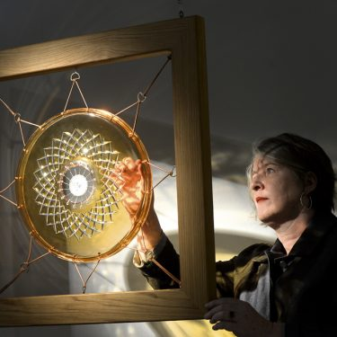 Glass Symposium: Collect, Collector, Collected |  National Museum – Decorative Arts  Collins Barracks Benburb Street, Dublin 7 | Wednesday 23 May 2018 | to