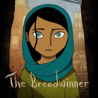 The Breadwinner Exhibition |  Butler Gallery  Kilkenny Castle Kilkenny | Saturday 12 May to Sunday 29 July 2018 | to
