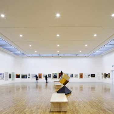 188th RHA Annual Exhibition |  Royal Hibernian Academy  15 Ely Place, Dublin 2 | Tuesday 22 May to Saturday 11 August 2018 | to