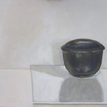 Still Life |  Wexford Arts Centre  Cornmarket Wexford | Monday 18 June to Saturday 14 July 2018 | to