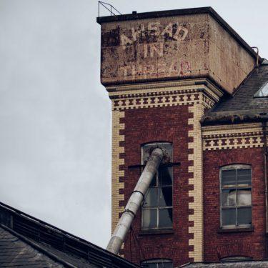 Linen |  Millennium Court Arts Centre  William Street, Portadown | Friday 3 August to Wednesday 29 August 2018 | to
