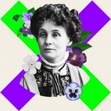 PROCESSIONS 2018 Banner Exhibition |  Millennium Court Arts Centre  William Street, Portadown | Saturday 7 July to Wednesday 25 July 2018 | to
