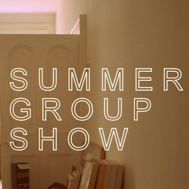 Summer Group Show |  Taylor Galleries  16 Kildare Street Dublin 2 | Friday 3 August to Saturday 25 August 2018 | to