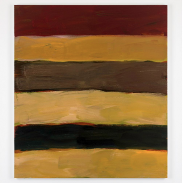 Sean Scully: THE LAND / THE LINE |  Kerlin Gallery  Anne's Lane South Anne Street, Dublin 2 | Friday 5 October to Saturday 17 November 2018 | to