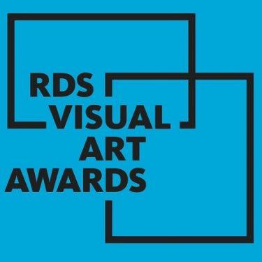 2018 RDS Visual Art Awards Exhibition |  RDS, Ballsbridge Dublin 4 | Tuesday 23 October to Monday 29 October 2018 | to