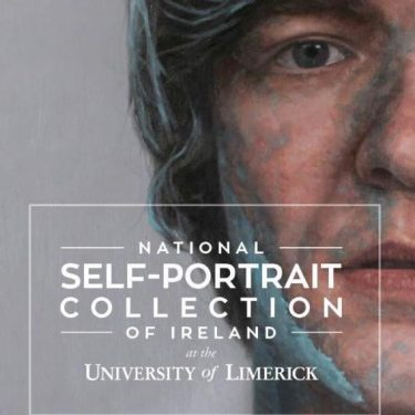 National Self-Portrait Collect, Additions 2018 |  Bourn Vincent Gallery  University Of Limerick Foundation Building Plassey, Limerick | Monday 15 October to Thursday 15 November 2018 | to