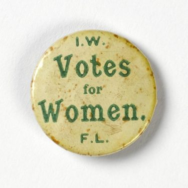 Suffrage and Citizenship |  Leinster House Kildare Street, Dublin 2 | Friday 20 July to Friday 14 December 2018 | to