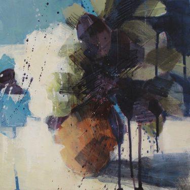 Winter Group Exhibition 2018 | Solomon Fine Art  Balfe Street Dublin 2 | Friday 23 November to Saturday 22 December 2018 | to