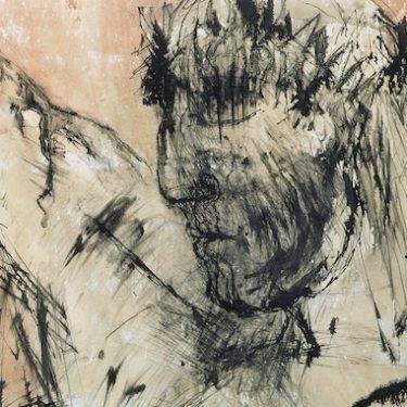 Methodist Art Collection – Faith and the Artist | Royal Hibernian Academy  15 Ely Place, Dublin 2 | Friday 16 November to Friday 21 December 2018 | to